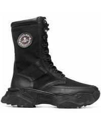 Vivienne Westwood Boots - Zwart