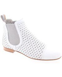 Pertini - Boot - Lyst