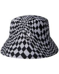 Kangol - Hat - Lyst