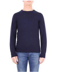 Jeordie's 125726 Sweater - Bleu