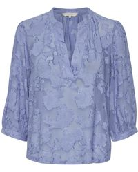 Part Two - Blouse - Lyst