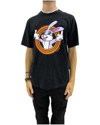 DOMREBEL - Humper T-shirt - Lyst