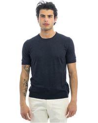 Tagliatore T-Shirt - Noir