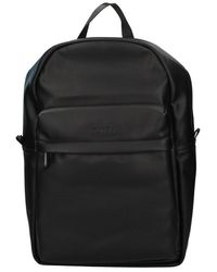 Guess Hmeelrp1205 Backpack - Zwart