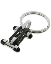 Chimento Keychain Ch3px8932zz5000 - Grijs