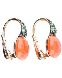 Pomellato Capri - Orange