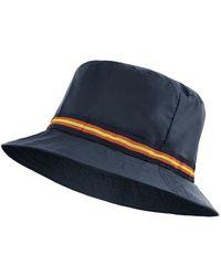 K-Way - Hat - Lyst