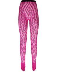 Versace Underwear - Roze