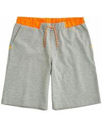 Sun 68 Shorts - Grigio