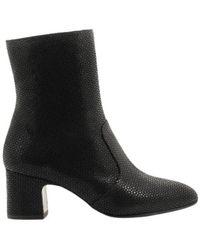 Chie Mihara - Na-Naylon Boots - Lyst