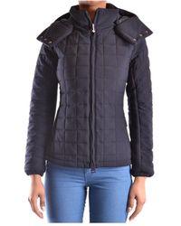 Rossignol Jacket - Blau