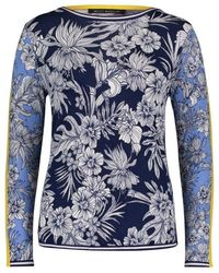 Betty Barclay - Pullover - Lyst