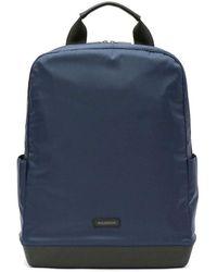 Moleskine Bag - Blau