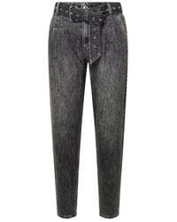 Michael Kors Jeans - Grijs