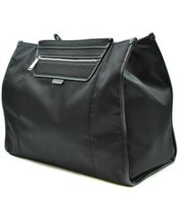 Hogan Bag Negro