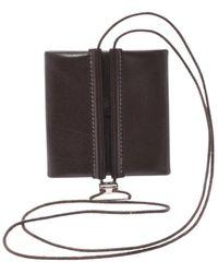 Hermès Wallet - Multicolore