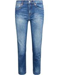 DRYKORN Jeans - Blu