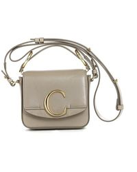 Chloé - Mini BAG - Lyst
