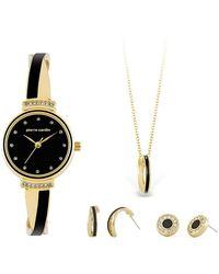 Pierre Cardin Watch - Geel