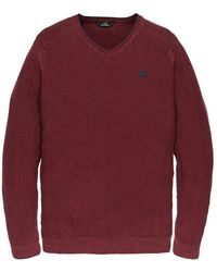 Vanguard - Pullover Vkw197130-3246 - Lyst