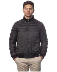 Verri Jacket - Grau