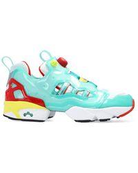 adidas Originals Sneakers - Mehrfarbig