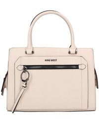 Nine West Bag Nmn103706 - Natur