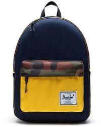 Herschel Supply Co. Backpack - Blauw