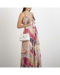 Liu Jo Dress Rosa
