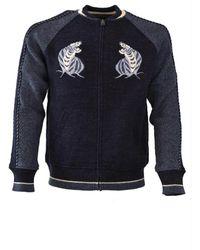 Ralph Lauren Vest - Blauw