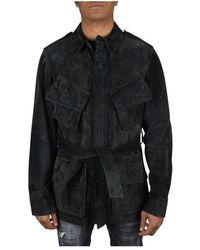 Gucci Jacket - Zwart