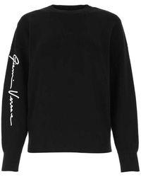 Versace - Knitwear - Lyst