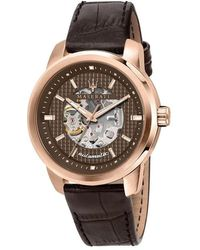 Maserati Watch R8821121001 - Bruin