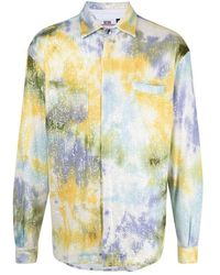 Gcds - Shirt - Lyst