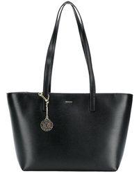 DKNY Bag - Zwart
