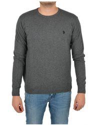 U.S. POLO ASSN. - Sweater - Lyst
