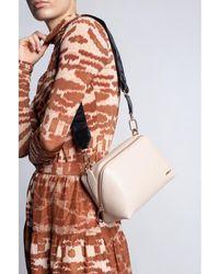 Furla 'Amica S shoulder bag Beige - Neutro