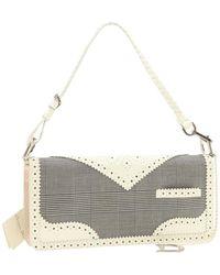 Dior Shoulder bag - Gris
