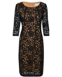 Inwear Patrice Dress - Zwart