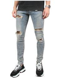Represent Jeans - Blu