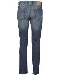 Sand Jeans Azul