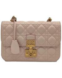 Dior Shoulder bag - Rosa