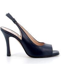 NEED 2142Ch90P21 Sandals Azul