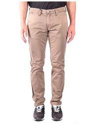 Armani Jeans Jeans - Neutre