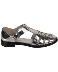 Church's Sandals - Grijs