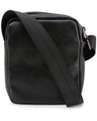 Carrera Jeans Bag Davie_Cb4481 Negro