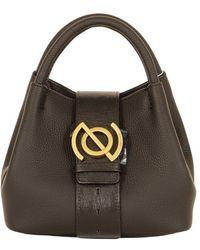 Zanellato Hand Bags - Grijs