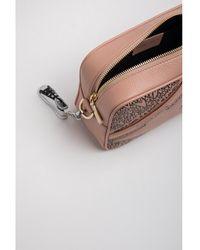 Golden Goose Bag Rosa