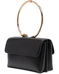 Versace - Bag Negro - Lyst