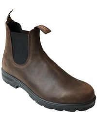 Blundstone - 1609 Classic Boots - Lyst